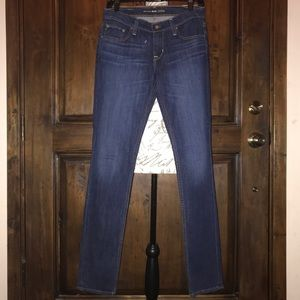 Big Star Brigette Jeans